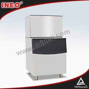 Seperate Ice Block Making Machine/Salt Water Ice Machine/Manitowoc Ice Machine