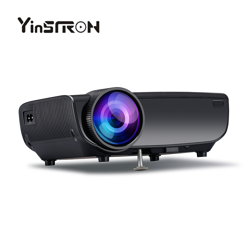419e9b1acc884d China 3m Led Mini Projector, China 3m Led Mini Projector Manufacturers and  Suppliers on Alibaba.com