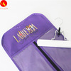 /product-detail/human-bulk-hair-bag-human-hair-bag-and-hanger-customized-clear-pvc-hair-extension-packing-bag-60392884777.html
