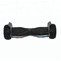 8.5inch Hummer 2 wheels self-balancing hoverboard with UL2272