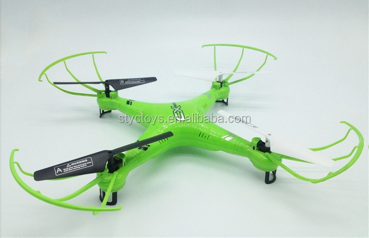 37V 550MAH Battery Power Drone Rechargeable Rc Quadcopter Plane Aircraft Toys For Beginners