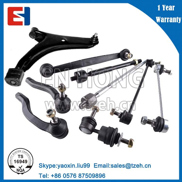 atv power steering for mercedes s class 2007