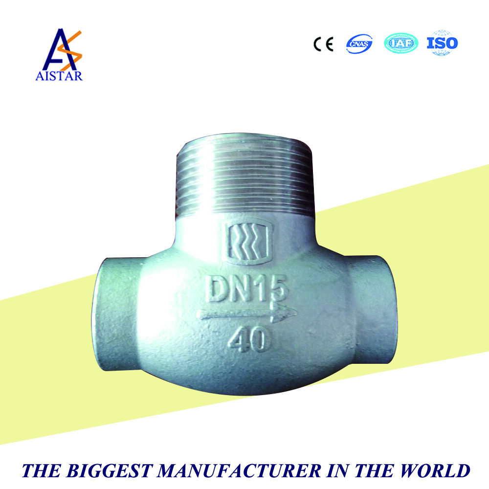 Manufactory stainless steel Angel valve for the pipe connector