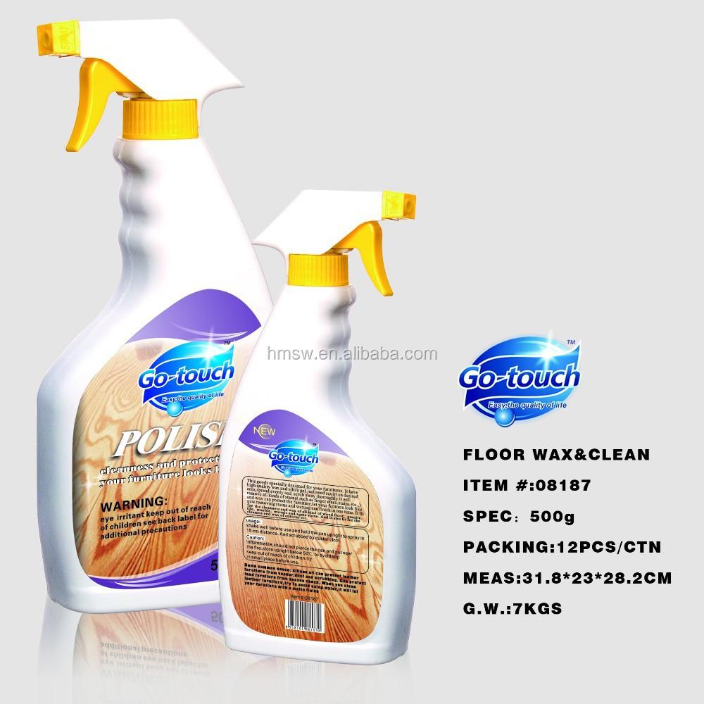Floor Polishing Wax, Floor Polishing Wax Suppliers And Manufacturers At  Alibaba.com