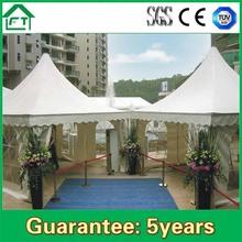 Outdoor Large Pavilion Tent Wholesale Pavilion Tent Suppliers - Alibaba & Outdoor Large Pavilion Tent Wholesale Pavilion Tent Suppliers ...