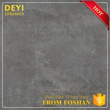 china supplier floor and wall tiles outdoor dark green onyx floor tiles glazed porcelain for floor size