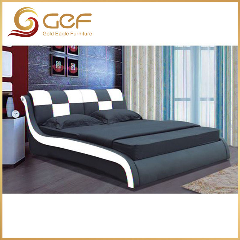Indian bed design images bedroom inspiration database for Bed furniture design catalogue