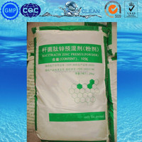 Zinc Bacitracin Powder Poultry Feed Additives