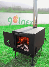 Multi-function food/pizza/cooking stoves,industrial small wood stoves for sale