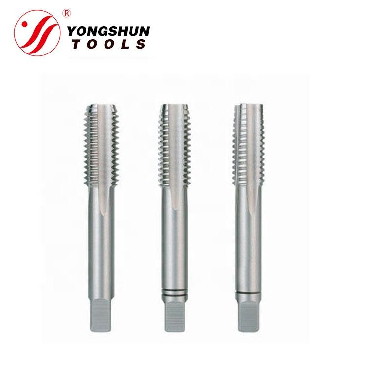 uxcell 4.2mm Drilling Dia HSS Cobalt Metric Spiral Twist Drill Bit Rotary Tool 4pcs
