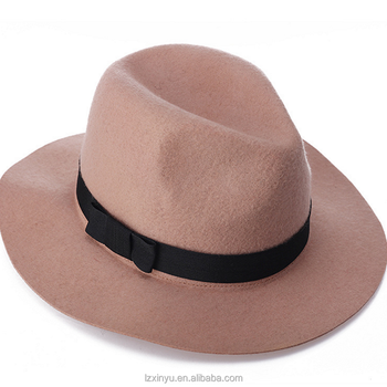 7f31502b06a Wool Felt Dent Crown Men's Borsalino Fedora Hats - Buy Borsalino Hat,Cheap  Fedora Hats,Wool Felt Hat Product on Alibaba.com