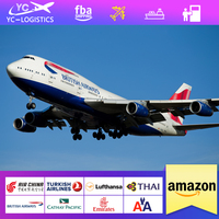 china dropshipping agent to uk door to door delivery service