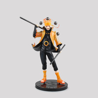 custom plastic dragon ball z super heroes action figures one piece