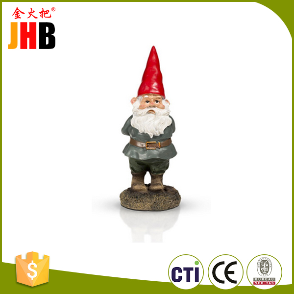 Popular New Products Resin Wholesale Garden Gnomes Cheap Buy