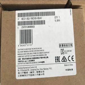 siemens logo plc programming cable 6ED1055-1MA00-0BA0