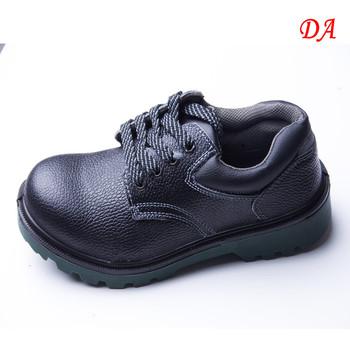Con De Seguridad zapatos Punta Buy negro Seguridad Acero Hierro Negro Acero Zapatos Impermeable otsCxQrBdh