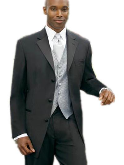 21d70da6efa3 Buy Handsome Tie Striped Vest Formal Wear Wedding Baby Boy Romper Oneise in  Cheap Price on m.alibaba.com