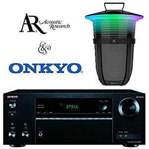 Cheap Wireless Onkyo, find Wireless Onkyo deals on line at