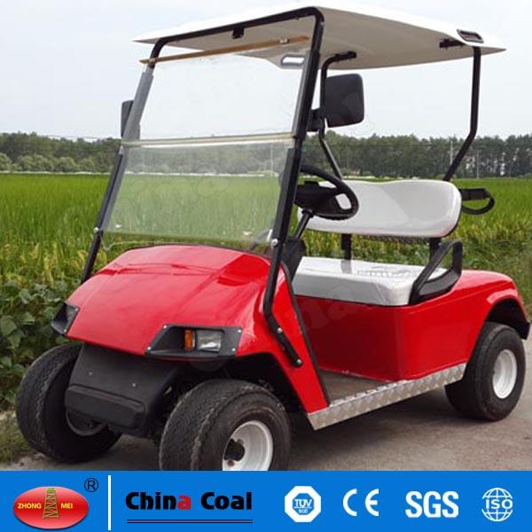 2 places gaz aliment voiturette de golf voiturette de golf pas cher made in china charbon. Black Bedroom Furniture Sets. Home Design Ideas