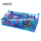 space station play area soft play good quality indoor playground safe equipment european standard