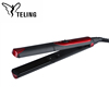 New Design Fully Automatic Mini Hair Straightener Series Flat Iron