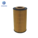 china car turkey factory machine outlets cars oil filter 55594651 for VAUXHALL ASTRA Mk VI