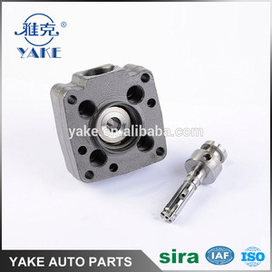 High quality fuel pump Zexel head rotor 146402-0920 1hz for engine parts