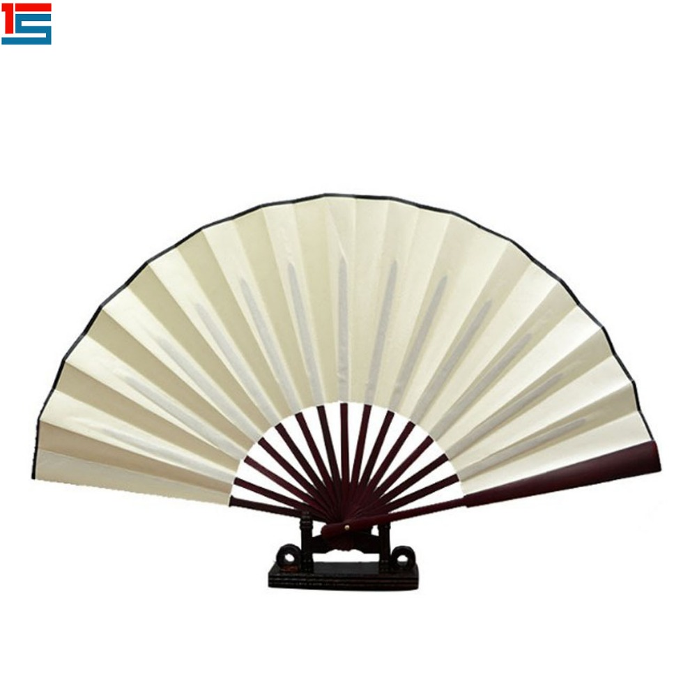 Folding Fans, Folding Fans Suppliers and Manufacturers at Alibaba.com