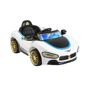 kids electric car with rcbaby ride on car with cheap price children ride on