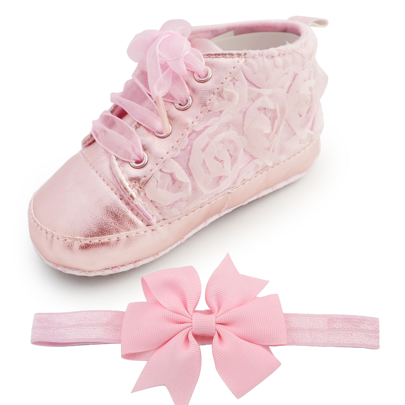 Baby Walker Shoes Online