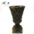 Arabic middle east portable incense burner