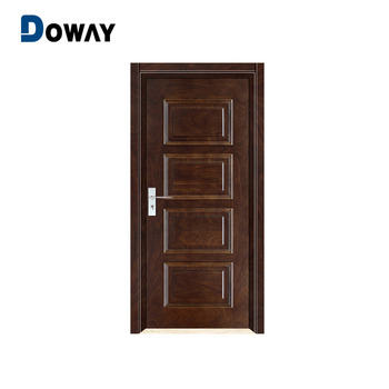 Room Wood Door