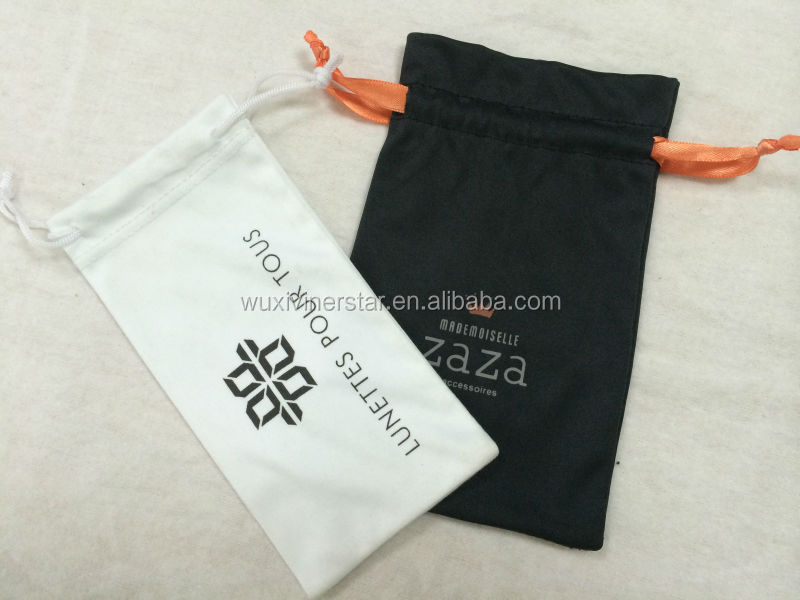 mobile phone carry bag