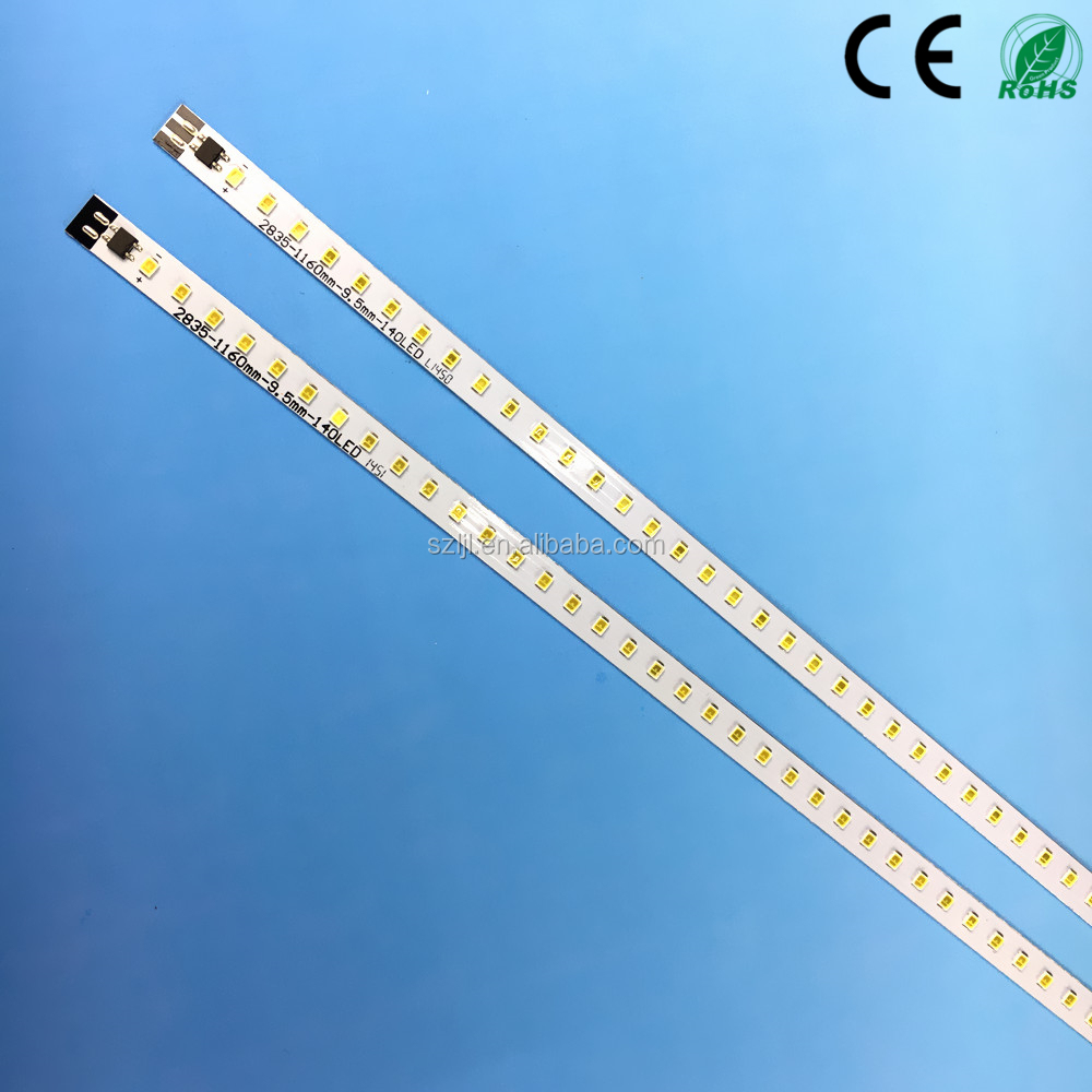 China Led Bar Light 5w Manufacturers And Circuit Board Waterproof Flexible Strip Rigid Suppliers On