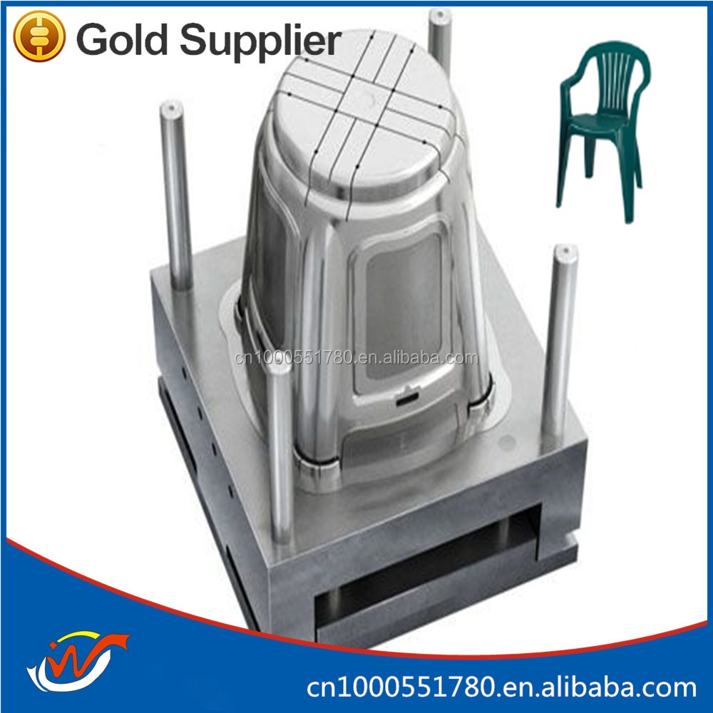 High Quality Plastic Chair Moulding Machine, Plastic Chair Moulding Machine Suppliers  And Manufacturers At Alibaba.com