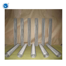 hot sale 304 75 micron stainless steel screen 150 micron stainless steel filter screen