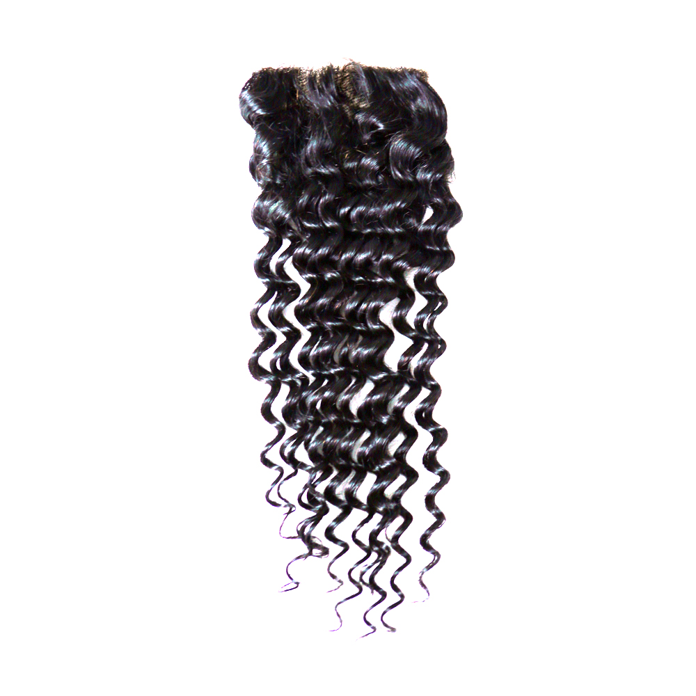 Alibaba hot products to sell online Factory price wholesale cheap hair extension braiding hair xpression