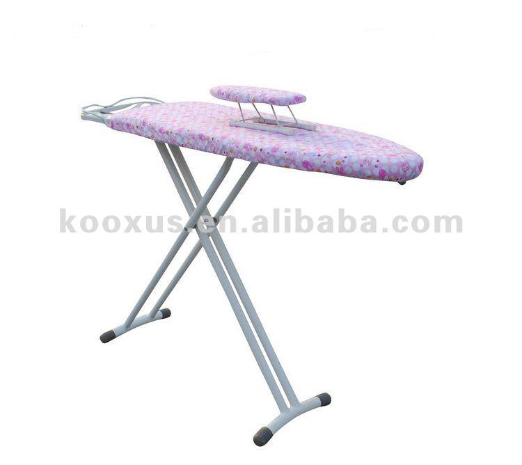 b gelbrett mit b geleisen rest haushalt b gelbrett produkt id 531437625. Black Bedroom Furniture Sets. Home Design Ideas
