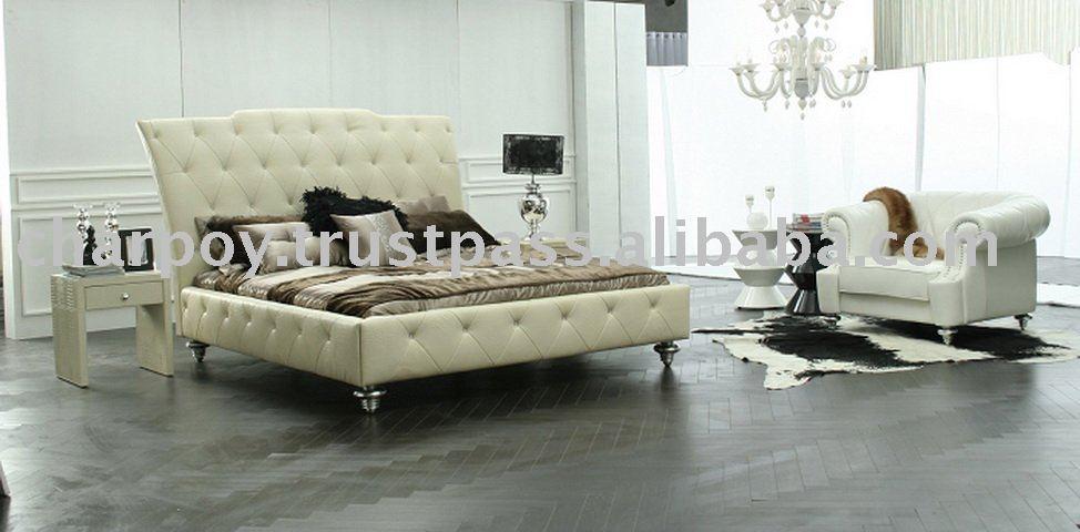 High Back Designer Bed   Buy Sofa Bed Bedroom Furniture Bedroom Set Product  on Alibaba com. High Back Designer Bed   Buy Sofa Bed Bedroom Furniture Bedroom