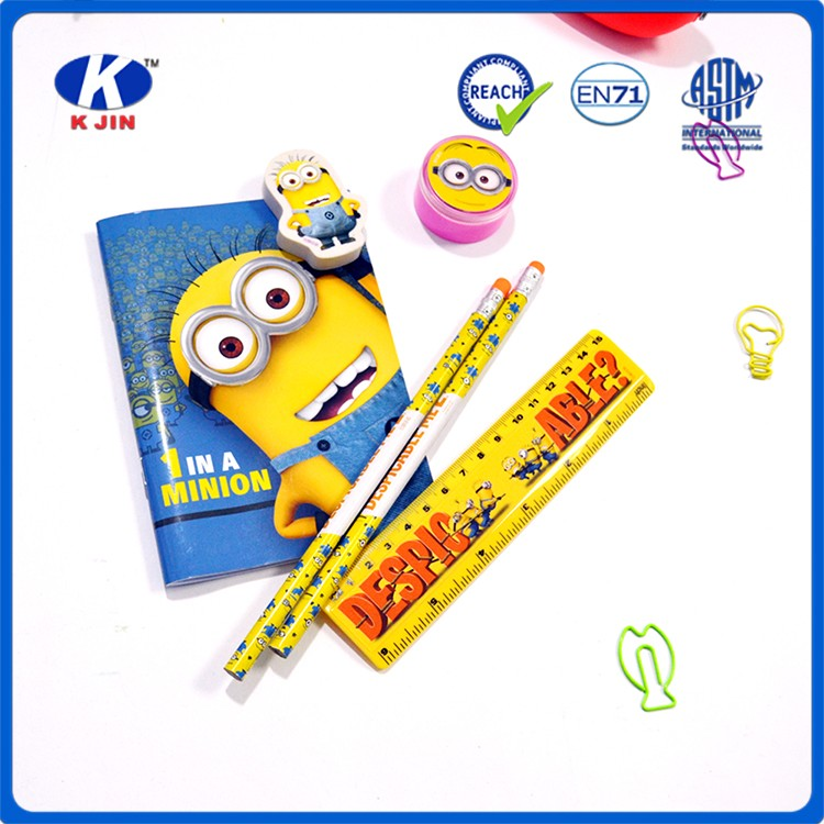 school stationery from china