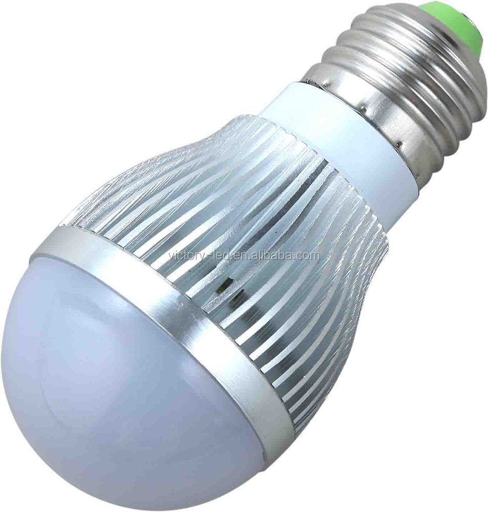 China manufacturing 12v led bulb e27 3w 5w 7w energy saving bulb light cheap 5w e27 led bulb lighting for home and office