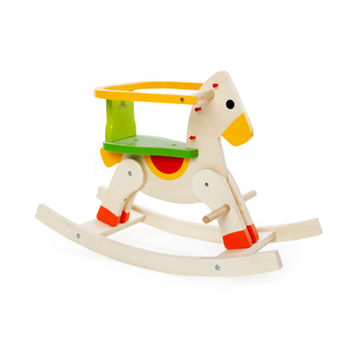Children Wooden Horse Toys Wooden Rocking Horse Buy Wooden Horsewooden Horse Toyschildren Wooden Horse Product On Alibabacom