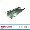 Metal Ceiling System Omega Furring Channel