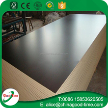 High gloss/UV coated MDF board and MDF bathroon Cabinet