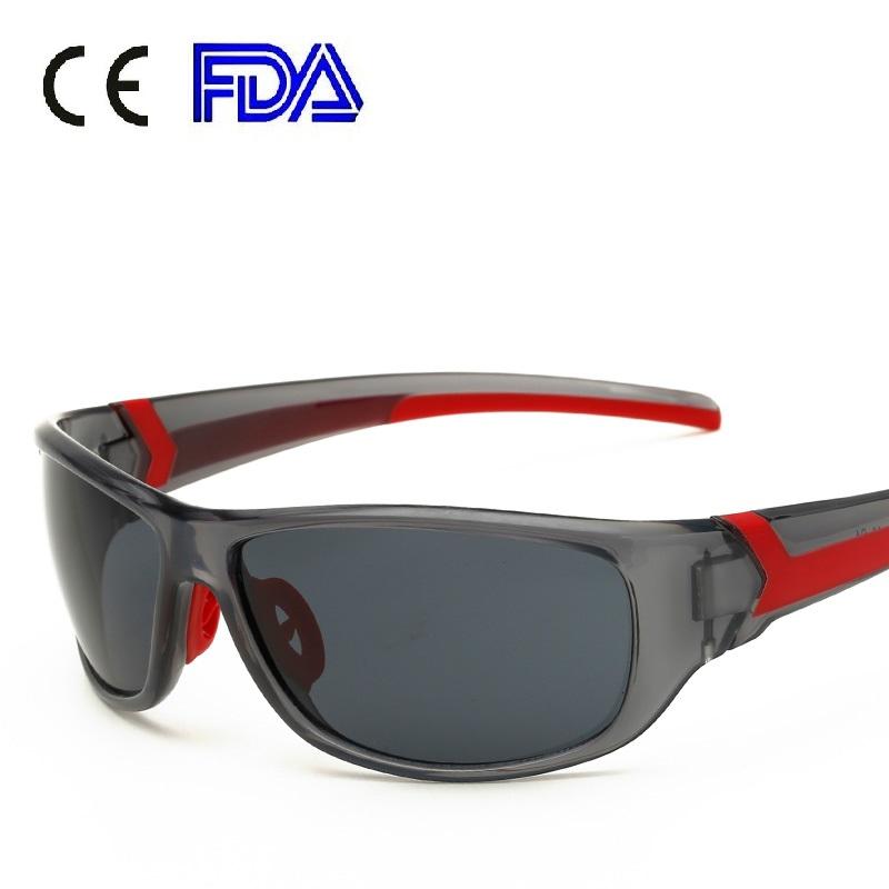 Superhot nuevo estilo 7 círculo de color gafas de sol marca popular ...