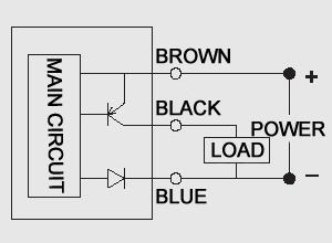 festo type magnetic switch smt