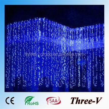 3x3/6/8m 2015 Led Bulb Christmas Decoration Led Decorative Lights ...