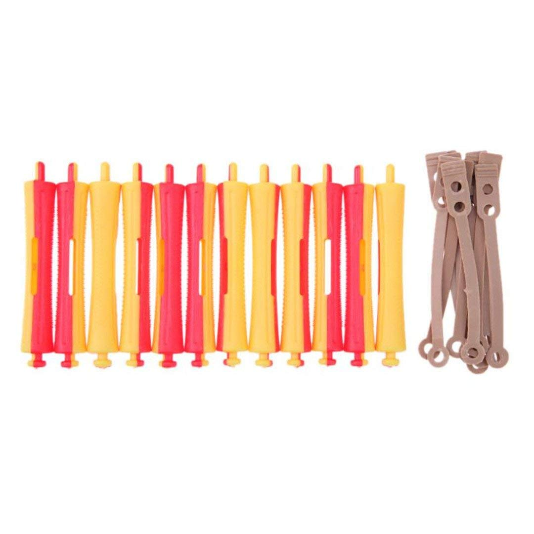 Cheap Rubber Curling Rods, find Rubber Curling Rods deals on line at