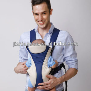2013 Hot Sales Classic Baby Carrier