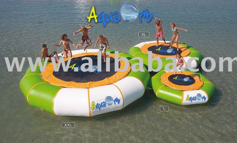 Juegos Inflables Acuaticos Buy Juegos Inflables Acuaticos Trampolin Esfera Agua Entretenimiento Aquaorb Bola Que Camina Del Agua Inflable Parque